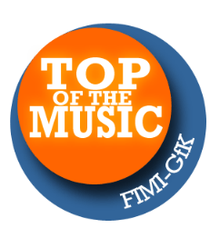 Top of the Music_logo