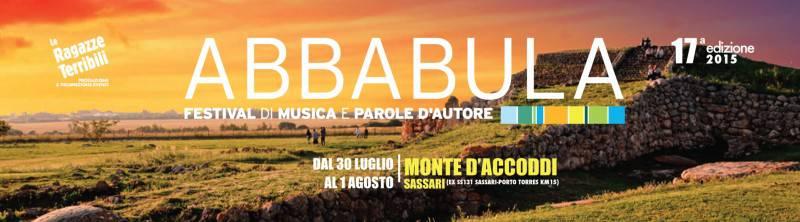 abbabula