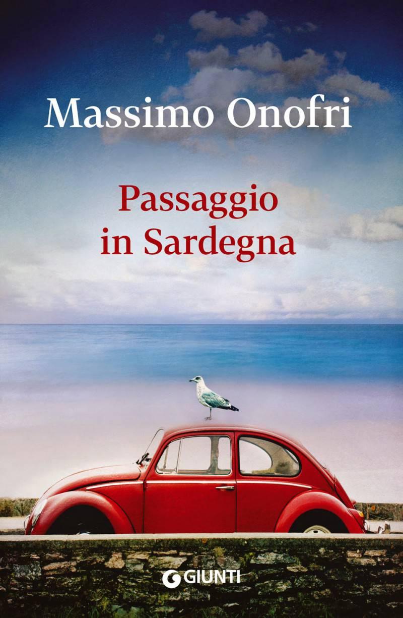 cop_low_passaggio_in_sardegna
