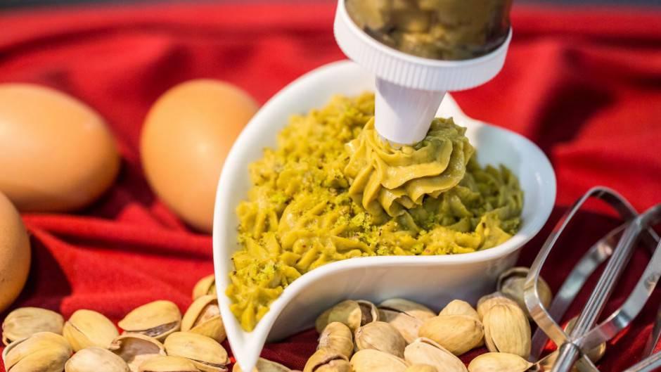crema-pasticcera-pistacchio