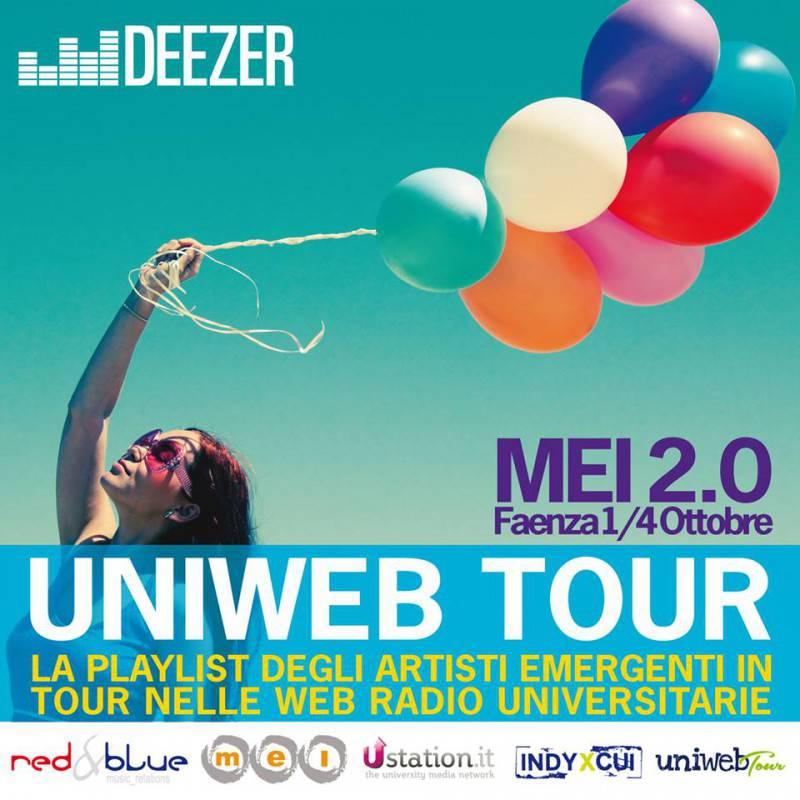 deezer-compilation