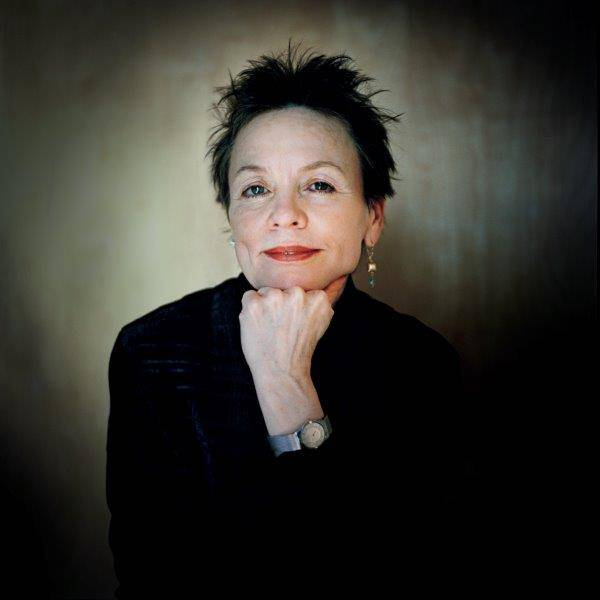 delusion_Laurie_anderson1