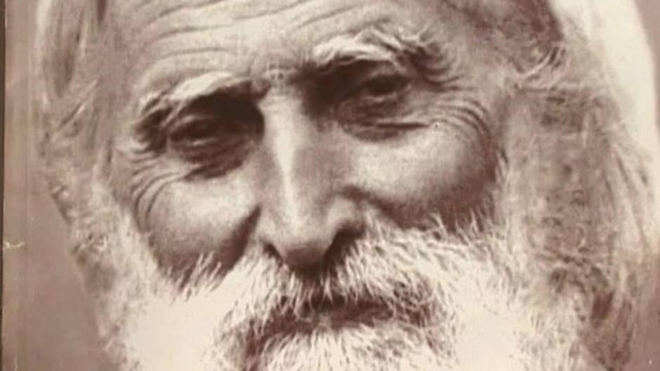 dounov