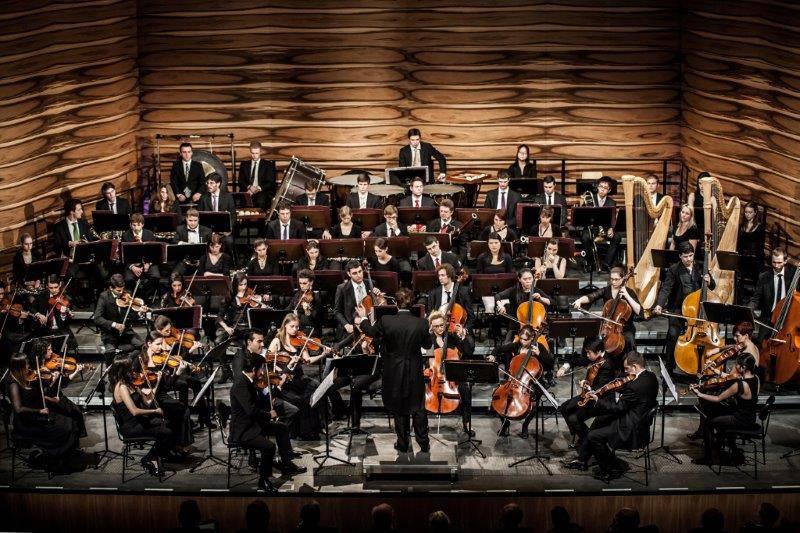 junge-philharmonie-orchester-2013