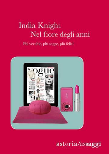 knight-nelfiore-piatta