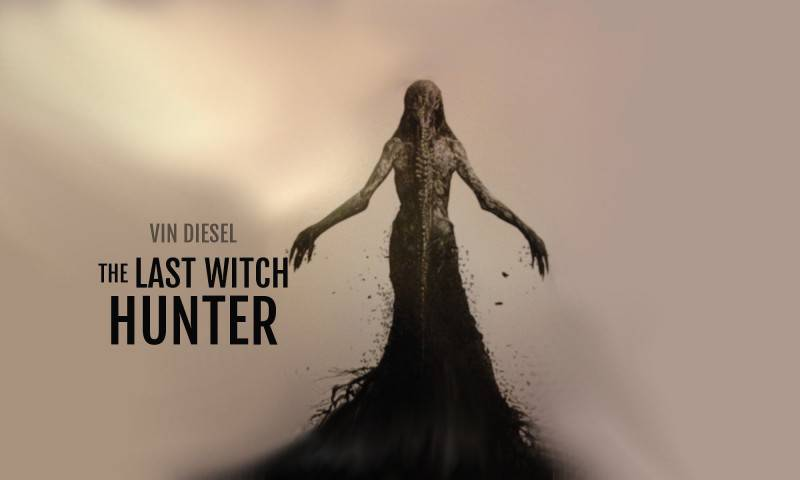 mark-reviews-the-last-witch-hunter-official-trailer-380173