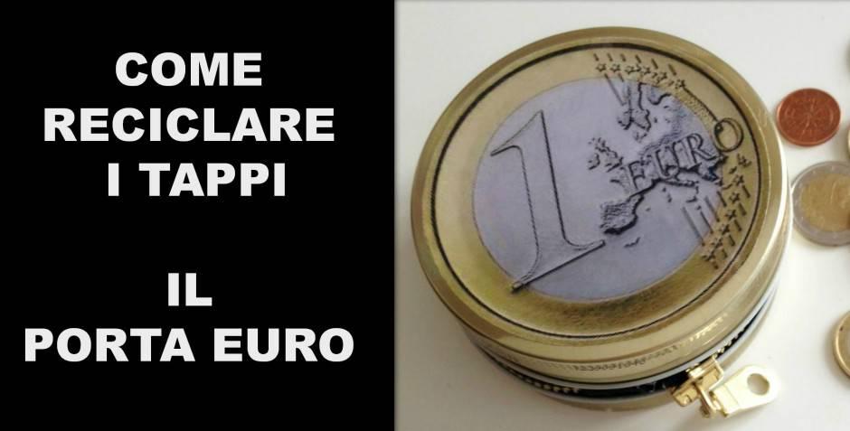 porta euro