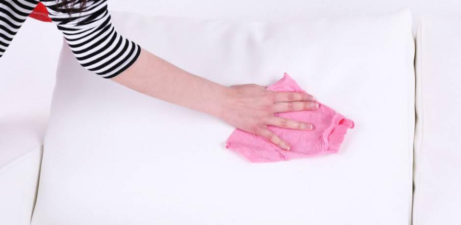 pulire-la-pelle-del-divano-980x480