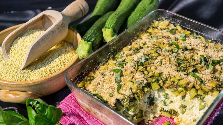 tortine-zucchino-miglio
