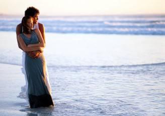 vacanze-di-coppia-mare-all-inclusive