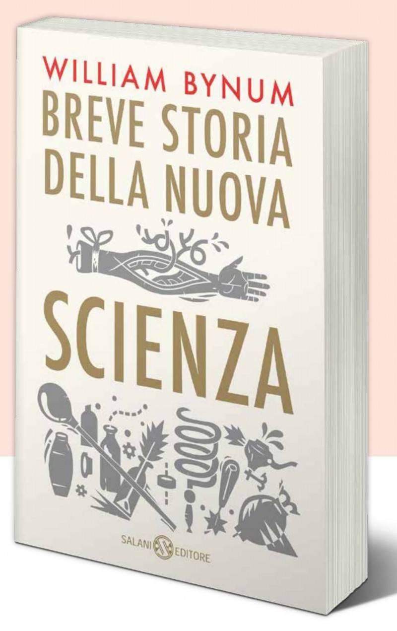 Bynum - Breve storia della nuova scienza_Pagina_1