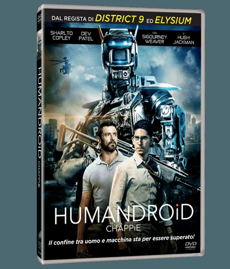 DV278720_Humandroid_DVD_8013123049445