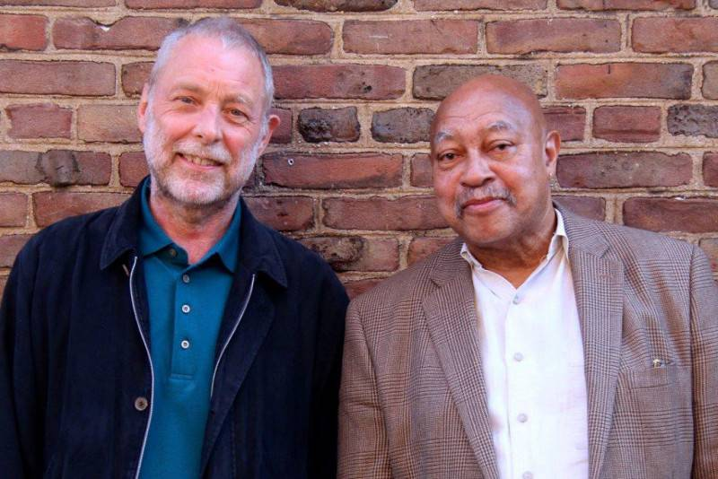 Dave-Holland-Kenny-Barron-1