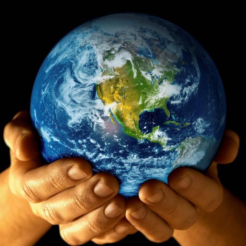 I-cambiamenti-climatici-cambiano-il-mondo-e-con-esso-luomo-1024x1024
