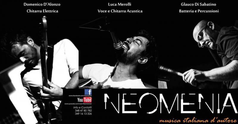 Neomenia_musicaitalianadautore