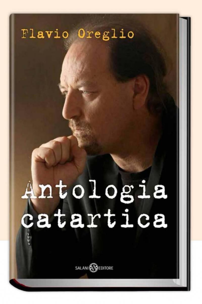 Oreglio - Catartico!_Pagina_1