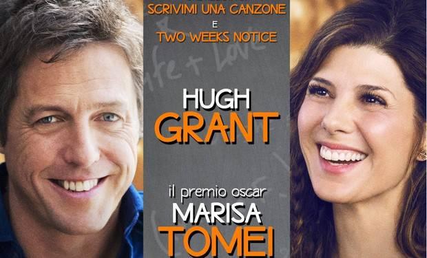 Professore-per-forza-poster-italiano-e-sinossi-della-commedia-con-Hugh-Grant-2