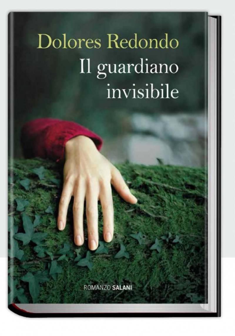 Redondo - Ilguardiano invisibile_Pagina_1