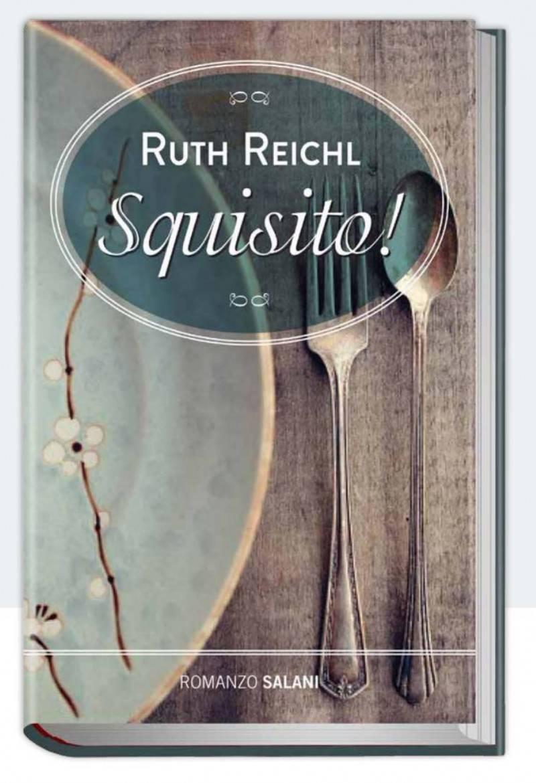 Reichl - Squisito!_Pagina_1