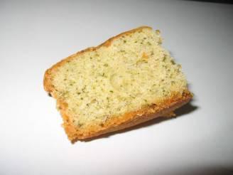 Space cake, dolce a base di cannabis (Foto da Wikipedia, Pubblico dominio)