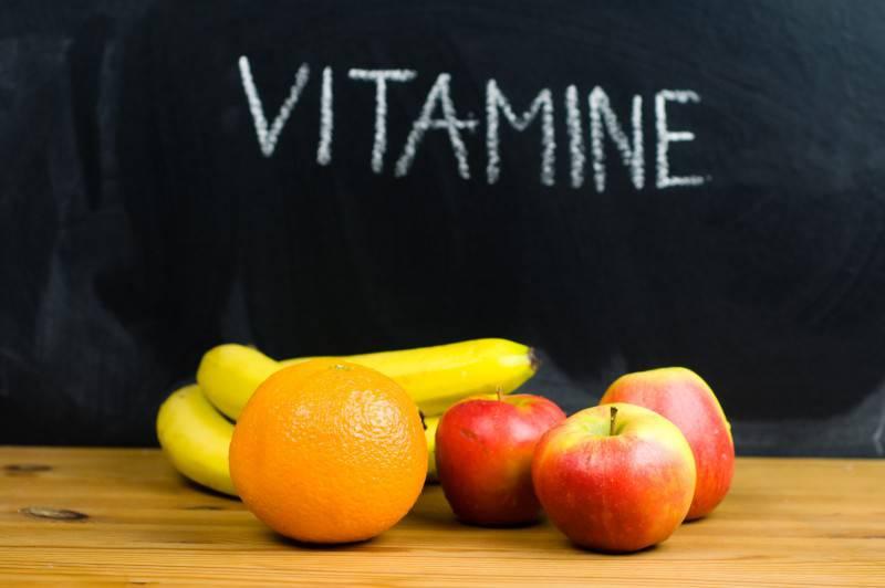 vitamine che aumentano la memoria