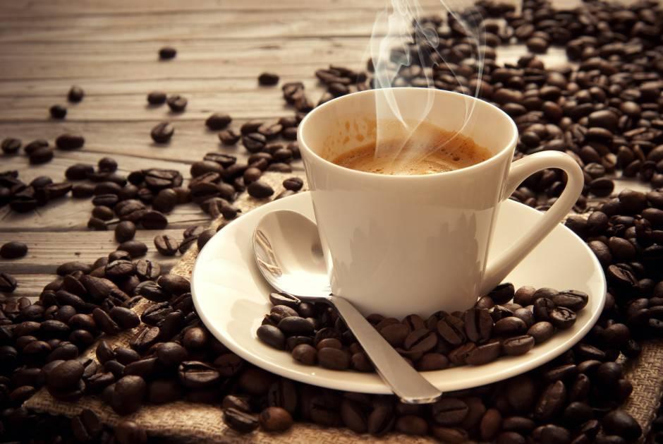 Il caffè è una medicina naturale: 13 benefici del caffè per la salute