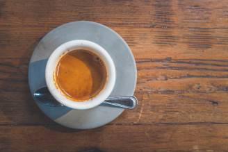 Caffè (Pixabay)