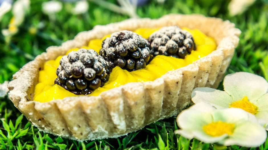 crostatine-di-frutta