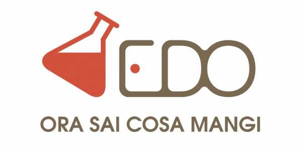 edo_ora_sai_cosa_mangi