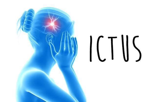 ictus-donne_1437752934