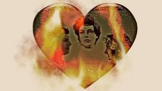 love-triangle-494178_1280