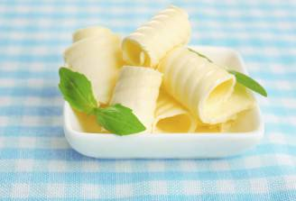 Margarina (Thinkstock)