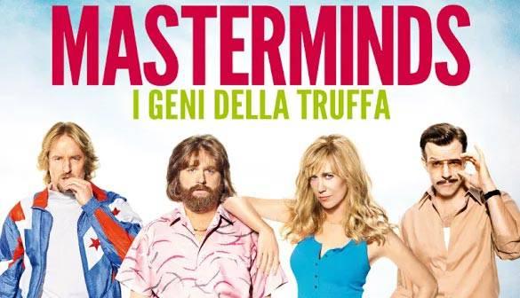 masterminds-i-geni-della-truffa