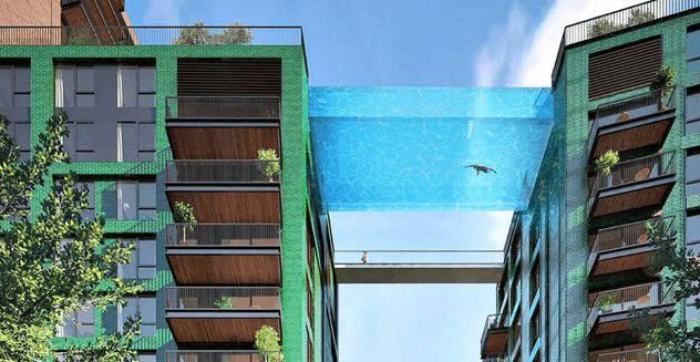 piscinaa