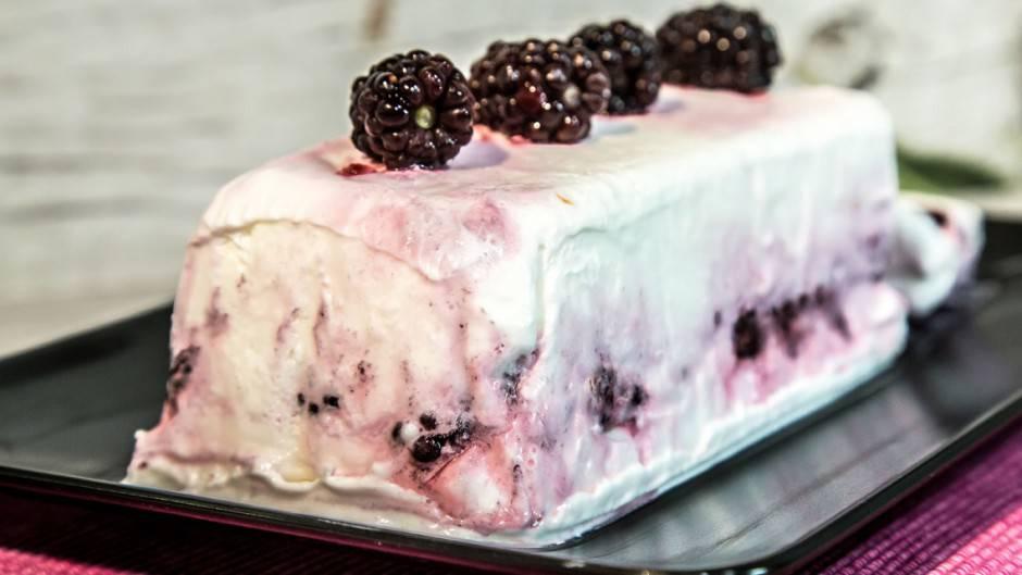 semifreddo-allo-yogurt