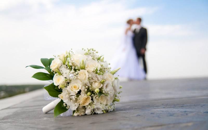 dcf6edaf84c2 Matrimonio  6 scherzi crudeli e divertenti da fare agli sposi