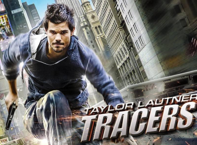 takiptekiler-tracers-filmini-full-izle-616-e1430407142703-1140x836-1140x836