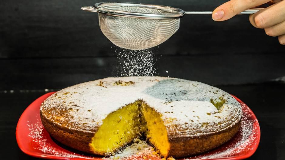 torta-al-limone-in-padella