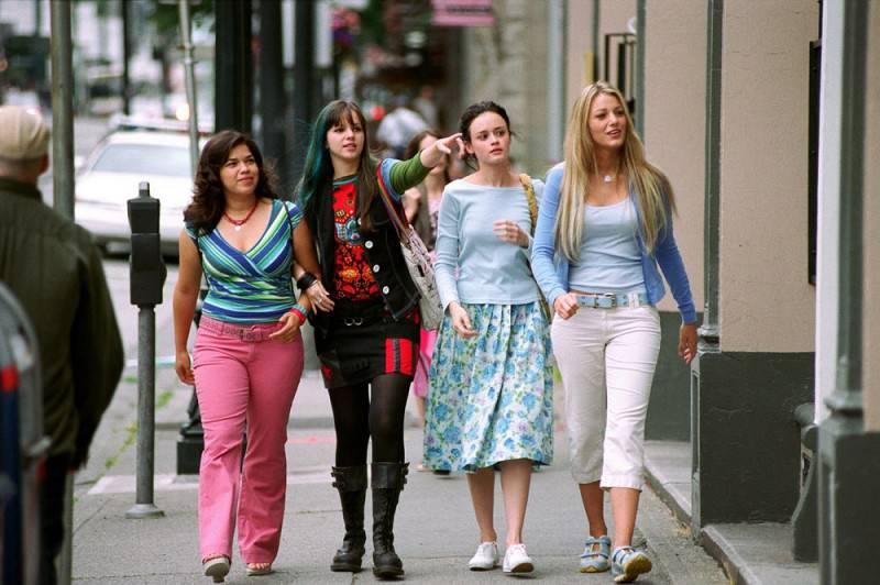 4-amiche-e-un-paio-di-jeans-Immagini-dal-film-15