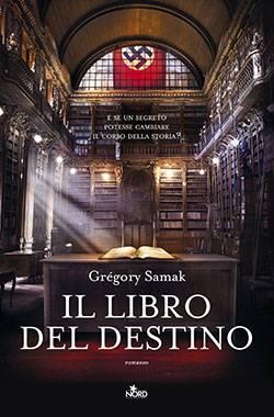 9788842925552_il_libro_del_destino