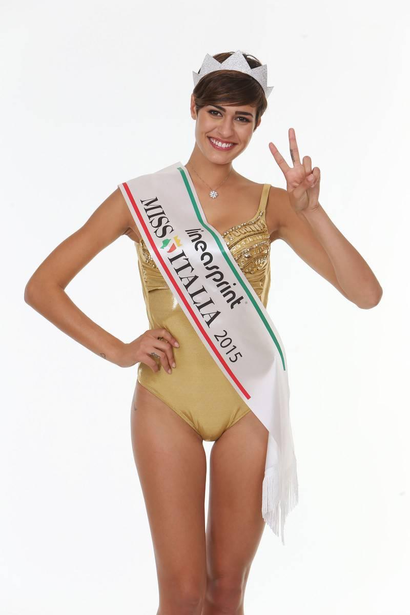 Alice Sabatini (3)