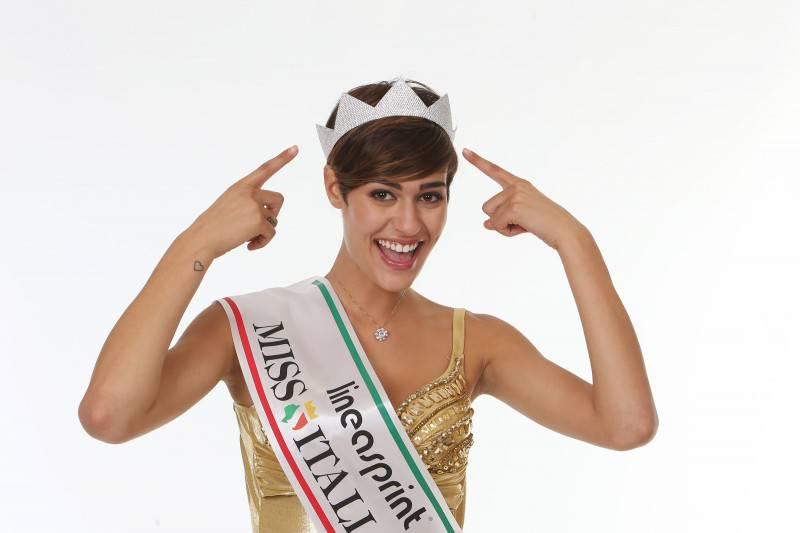 Alice Sabatini (5)