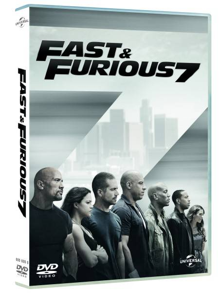 Fast-Furious-7_INT_DVD-Sleeve_A_3D-450x600