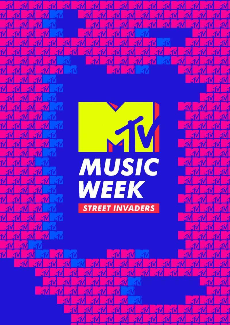 MTV_MusicWeek_logo