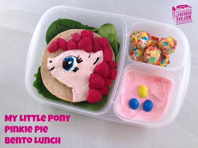 My Little Pony Pinkie Pie 2