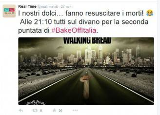 bake_off_italia_tweet