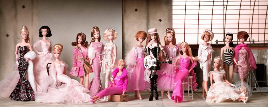 barbie_mudec_milano