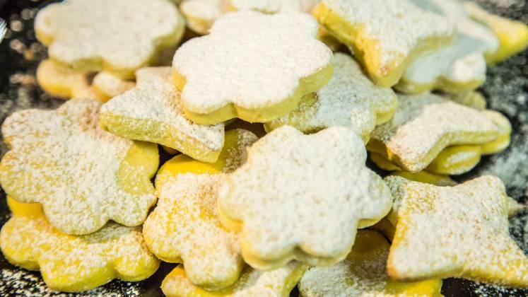 biscotti-in-padella