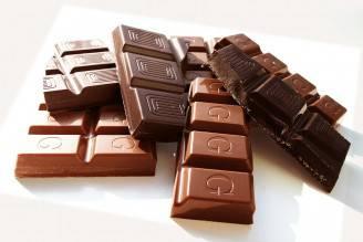 Cioccolata (Pixabay)