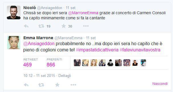 emma_marrone_twitter